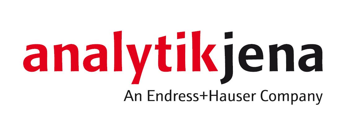 Analytik J Endress logo
