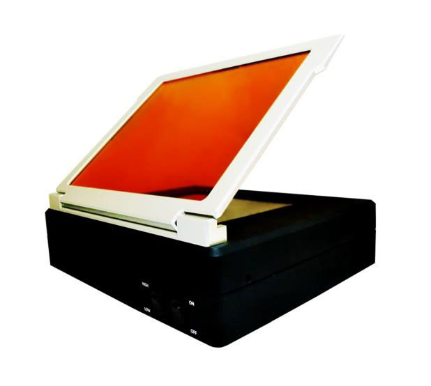 Led-Ultrabright-LB16