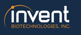 invent logo new