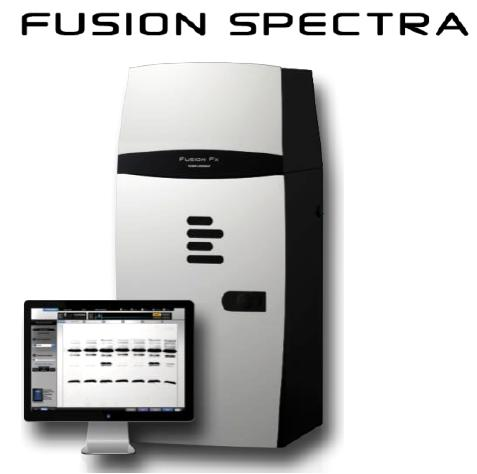 Fusion_Spectra