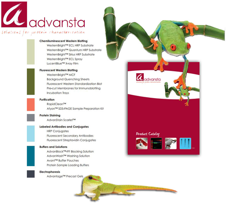 advansta-groda-catalogen